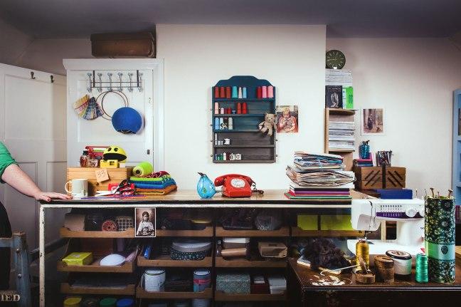 Kirstin-Pilling-Studio